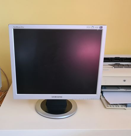 Monitor Samsung 913N