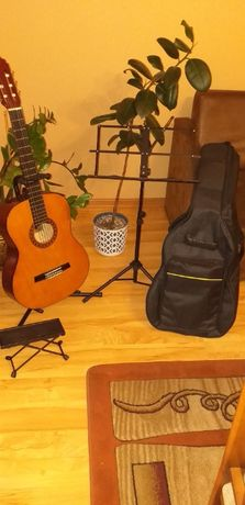 Gitara Klasyczna Valencia CG-160 4/4