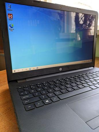 Ноутбук HP Pavilion 15 AMD A9-9420, 8/12/16DDR4 128/256/512Gb SSD