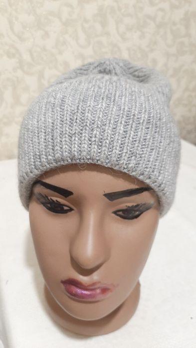 модные,тёплые шапки на флизе Харьков - изображение 1