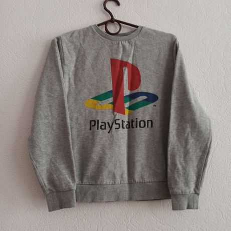 Детская толстовка Next Sony PlayStation