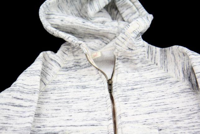 Bluza dziewczeca Zara 122