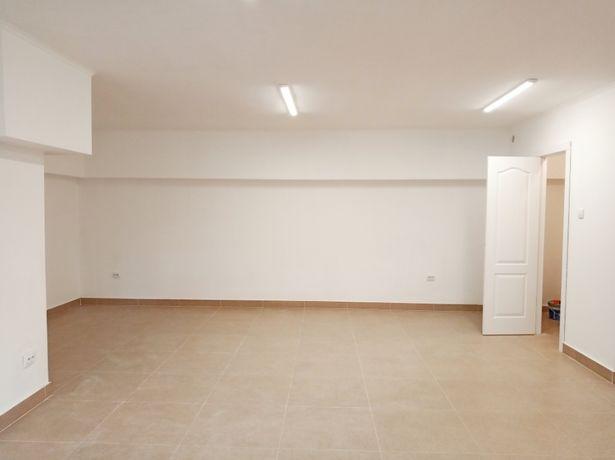 Продам комерційне приміщення з ремонтом!Без комісії!