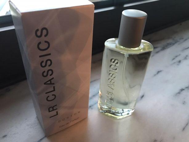 Perfume LR Classics
