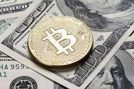 Продажа, покупка, обмен Bitcoin, биткоин, USDT, Эфир, купить продать