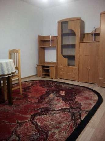 M3 mieszkanie 2-pokojowe Bydgoszcz centrum 900 zł