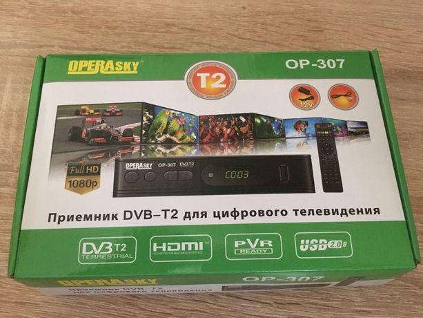 Operasky op-307