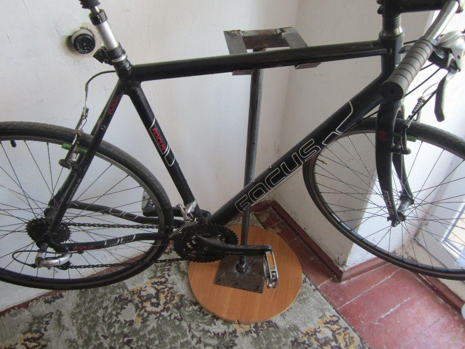 ремонтная стойка для велосипеда Кривой Рог - изображение 1