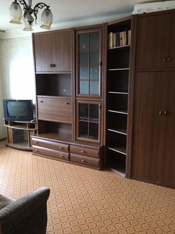 Сдам двухкомнатную квартиру в Украинке