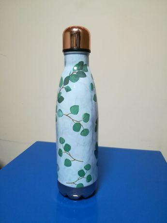 Термос-бутылка UNDER COVER 450 мл