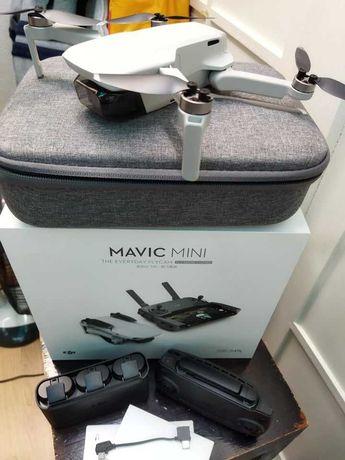 DJI Mavic Mini Flymore Combo