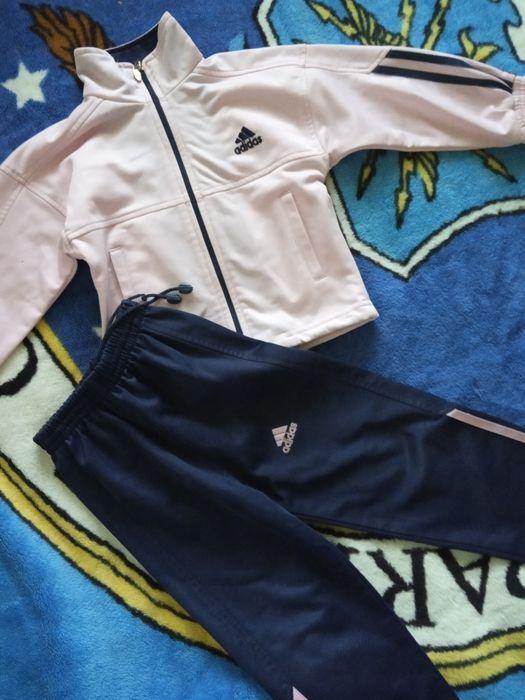 Одежда для девочки 4года Запорожье - изображение 1