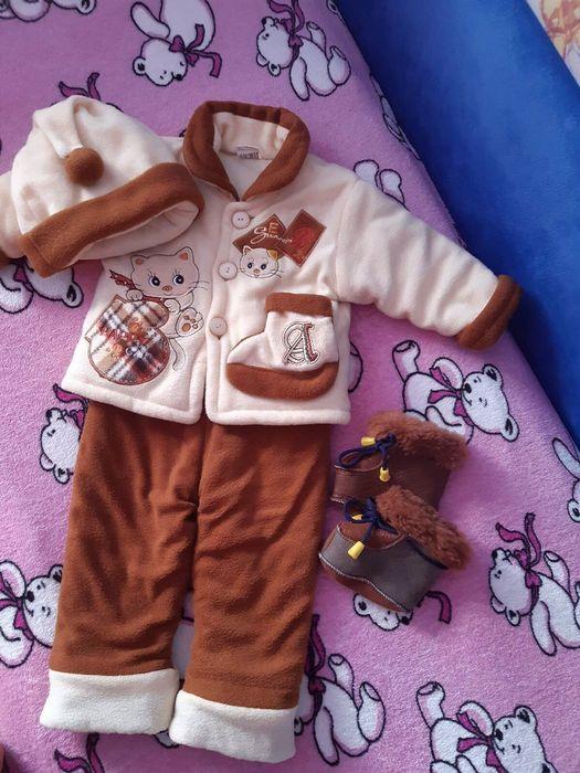 Детский костюм Кривой Рог - изображение 1