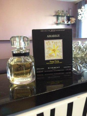 Продам парфюм Givenchy amarige ylang ylang