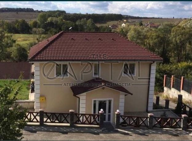 Аренда Дома / Уютный дом
