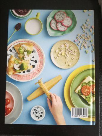 Kuchnia Lidla nowa książka