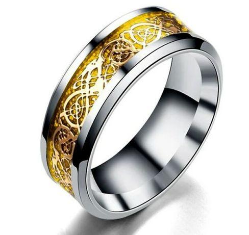 Магнитное кольцо для похудения 20 размер