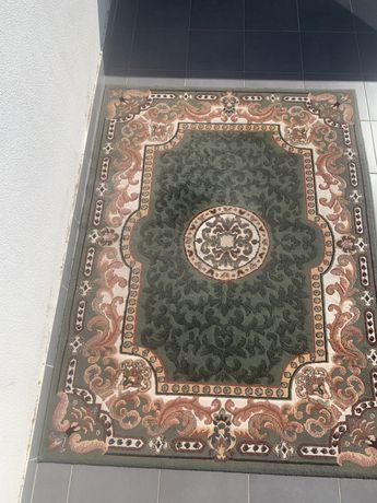 2 Carpete de Sala - Hall como novas