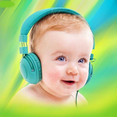 Аудиосказки Диски СD Сказки mp3 Казки Аудиокниги Аудиокнига