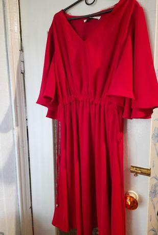 Продам платье ARONFASHION