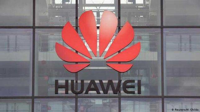 Nowe szkło hartowane. Tablet. Mediapad Huawei t5 10 lite.