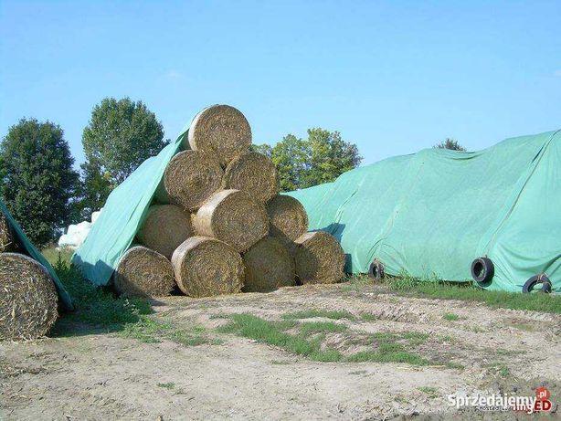 Ochrona na belki_agrowłóknina do okrywania stert NIEMIECKA 140g/m2