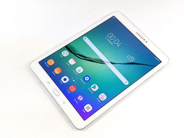 Tablet Samsung Galaxy Tab S2 32GB WiFi Lublin iGen #218a