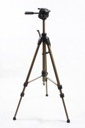 Штатив для камеры Fancier WT-3750 (61 – 183 см).