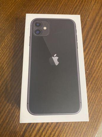 Продам Айфон 11