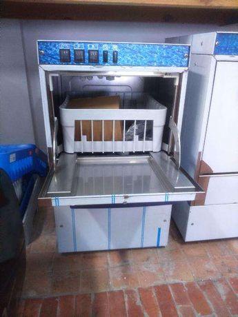 Maquina de Lavar Loiça 35x35 NOVA
