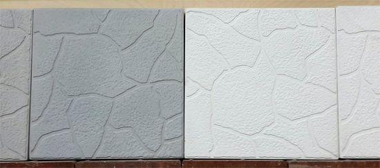расчет стоимости бетонного забора