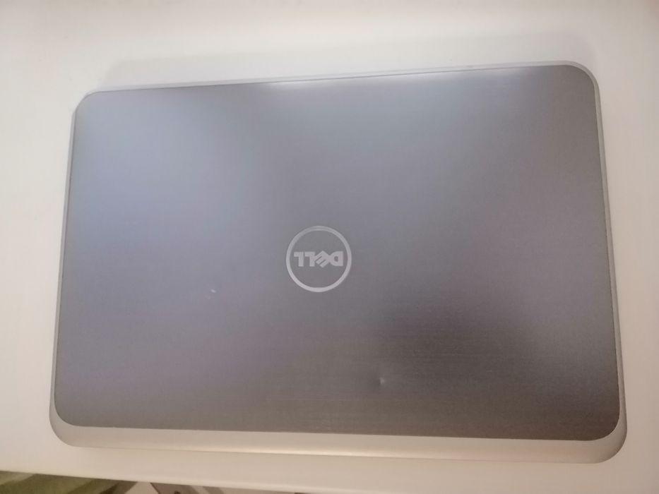 Ноутбук Dell inspiron 15r 5521 Мелитополь - изображение 1