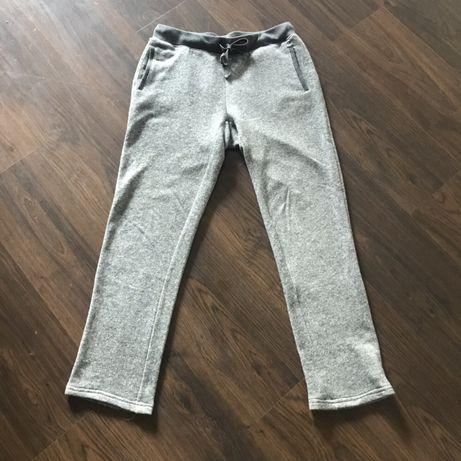 Nowe dresy spodnie dresowe S Tommy Hilfihher