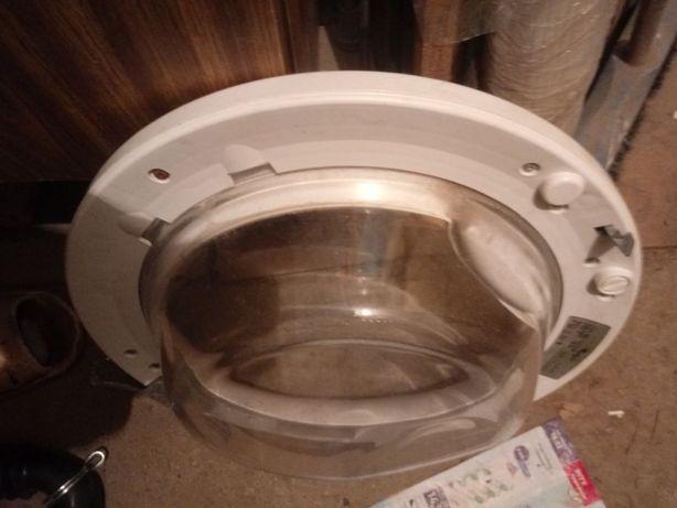 Sprzedam drzwiczki do pralki Whirlpool