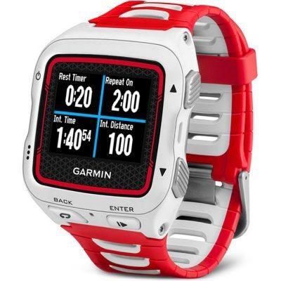 GARMIN Forerunner 920XT NOWY Gwarancja PL