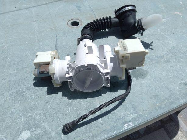 Filtro de esgoto fagor f2810