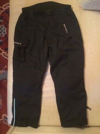 Мотоштаны штаны для квадроцикла Buffalo р.L