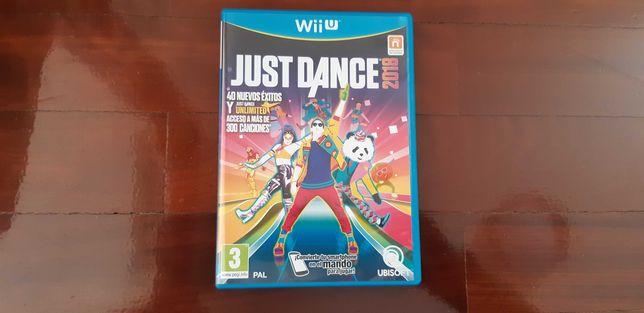 Jogos Wii U - Novos