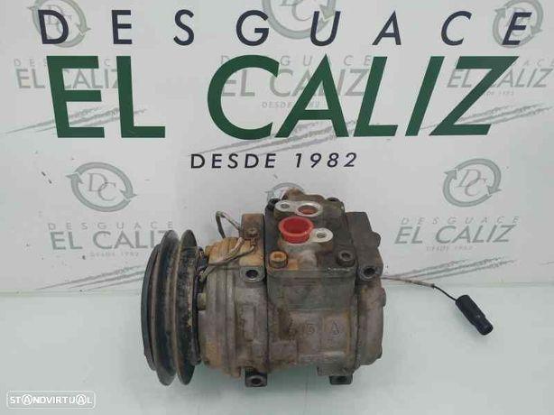 1204002814A Compressor A/C KIA SPORTAGE SUV (K00)