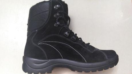 Ботинки Stadler оригинал nike adidas