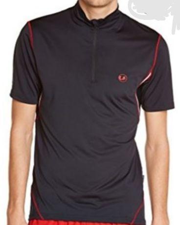 T-shirt koszulka ultrasport XL