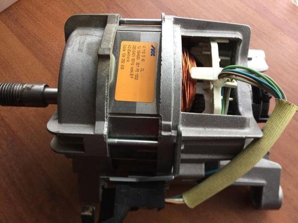 Мотор для стиральной машины Zanussi (ACC U 112 40 OL)