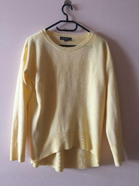 sweter primark M