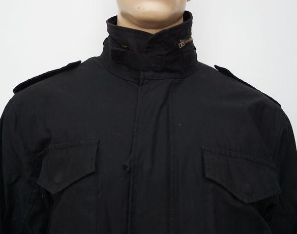Kurtka militarna BRANDIT M65 L jak alpha field jacket wojskowa