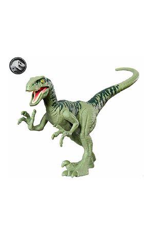 Jurassic world velociraptor велоцираптор Чарли динозавр юрского перио