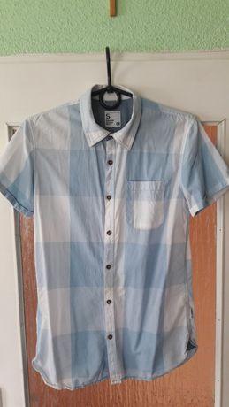 Koszula croop S