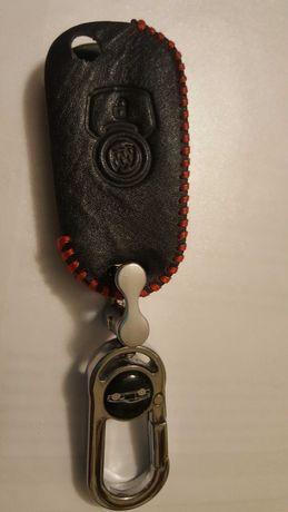 Porta chaves Opel Astra k