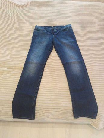 Spodnie Bigstar W36 L36 Roger 439