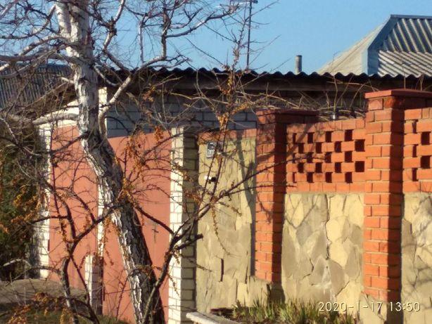 Продам дом с.Цыркуны Харьковский р-он