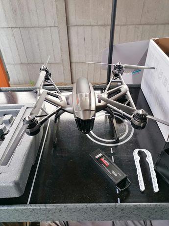 Dron Q500 4K